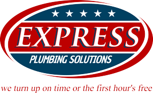 Plumbers Brisbane North 1300 722 517 Plumbing Brisbane